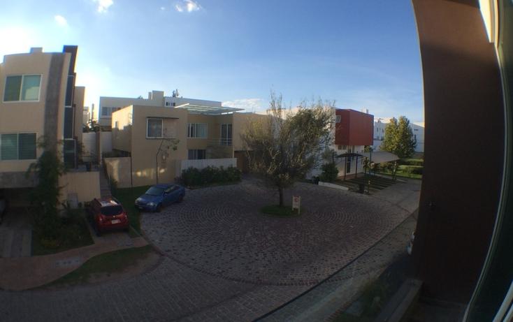 Foto de casa en venta en naciones unidas , virreyes residencial, zapopan, jalisco, 449326 No. 20