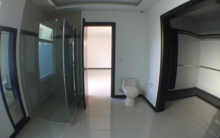 Foto de casa en venta en naciones unidas , virreyes residencial, zapopan, jalisco, 449326 No. 21