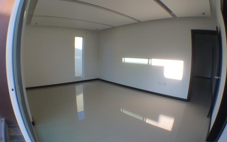 Foto de casa en venta en naciones unidas , virreyes residencial, zapopan, jalisco, 449326 No. 22