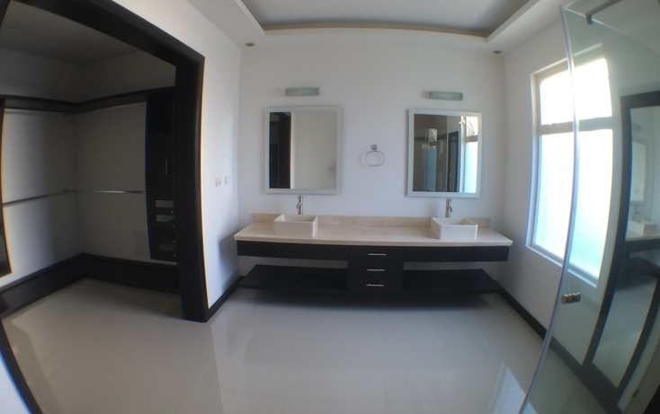 Foto de casa en venta en naciones unidas , virreyes residencial, zapopan, jalisco, 449326 No. 23