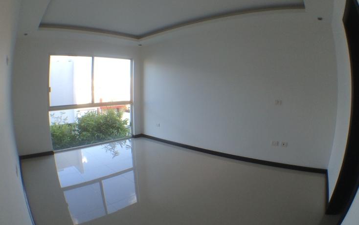 Foto de casa en venta en naciones unidas , virreyes residencial, zapopan, jalisco, 449326 No. 26