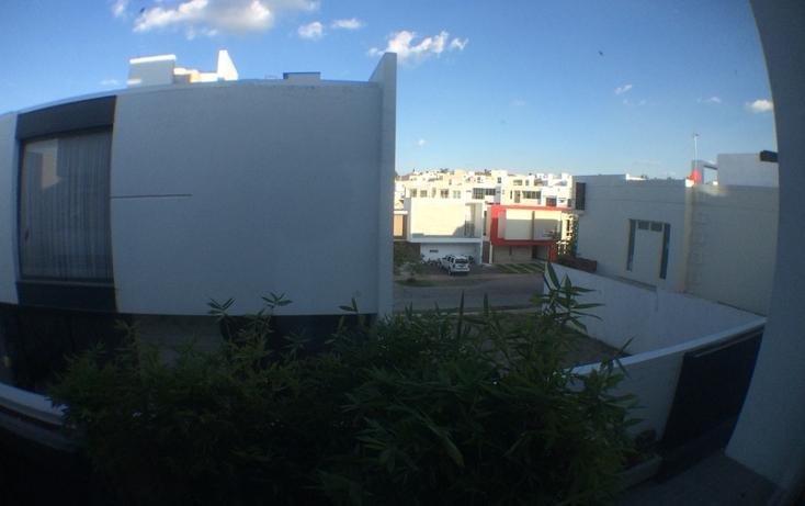 Foto de casa en venta en naciones unidas , virreyes residencial, zapopan, jalisco, 449326 No. 28