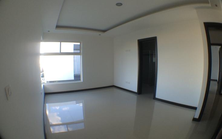 Foto de casa en venta en naciones unidas , virreyes residencial, zapopan, jalisco, 449326 No. 29