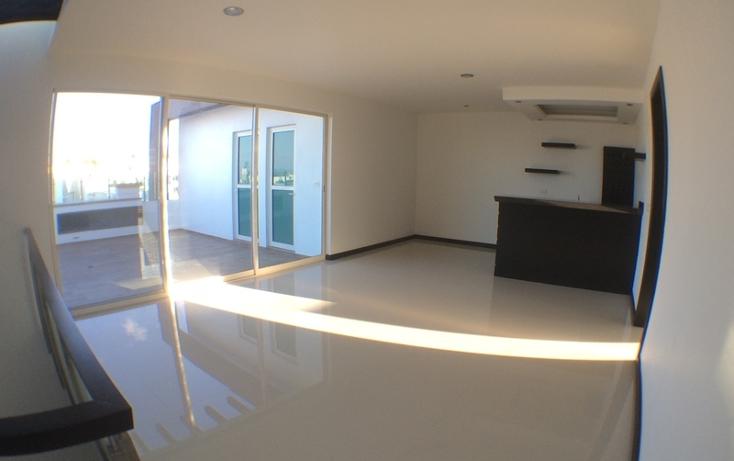 Foto de casa en venta en naciones unidas , virreyes residencial, zapopan, jalisco, 449326 No. 30
