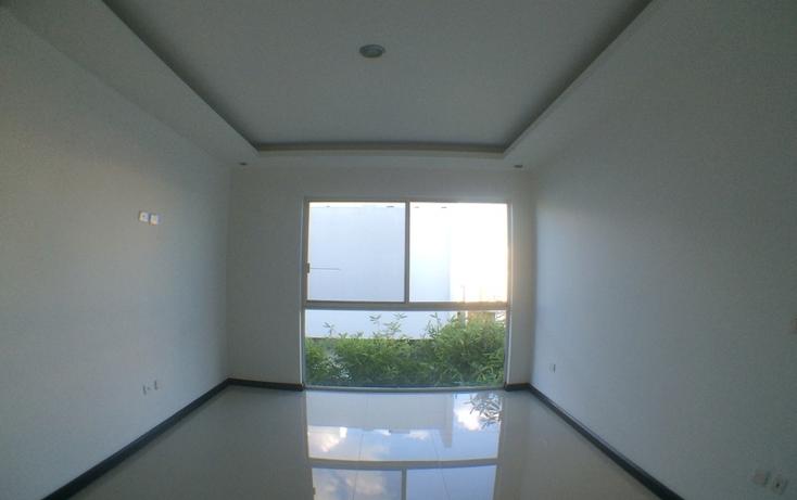 Foto de casa en venta en naciones unidas , virreyes residencial, zapopan, jalisco, 449326 No. 31