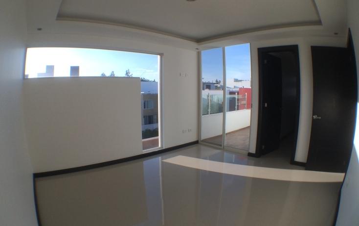 Foto de casa en venta en naciones unidas , virreyes residencial, zapopan, jalisco, 449326 No. 34