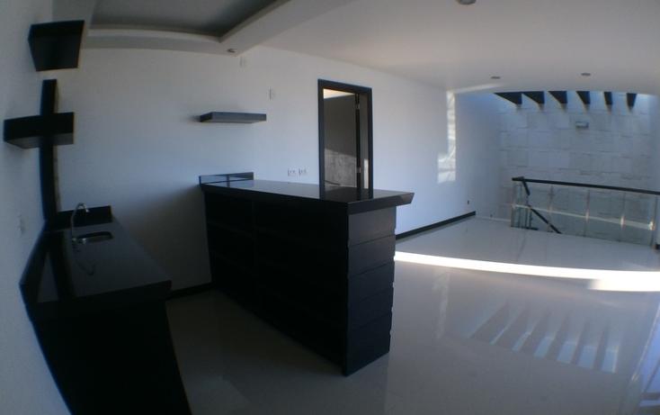 Foto de casa en venta en naciones unidas , virreyes residencial, zapopan, jalisco, 449326 No. 36
