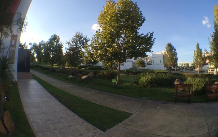 Foto de casa en venta en naciones unidas , virreyes residencial, zapopan, jalisco, 449326 No. 39