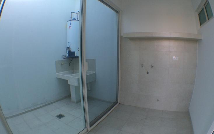 Foto de casa en venta en naciones unidas , virreyes residencial, zapopan, jalisco, 449326 No. 44