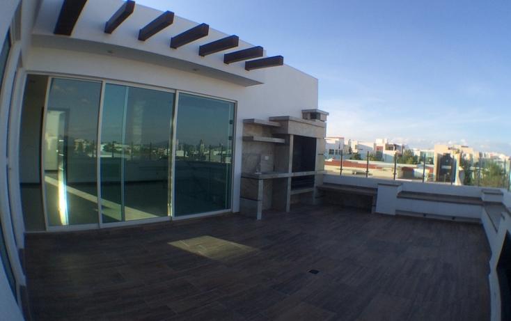 Foto de casa en venta en naciones unidas , virreyes residencial, zapopan, jalisco, 449326 No. 45