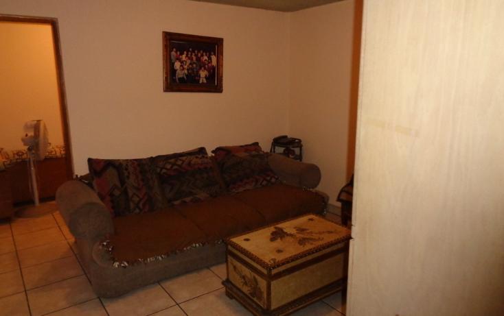 Foto de casa en venta en  , nacozari, mexicali, baja california, 1967244 No. 07