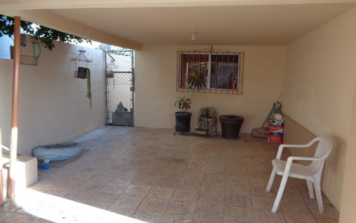 Foto de casa en venta en  , nacozari, mexicali, baja california, 1967244 No. 09