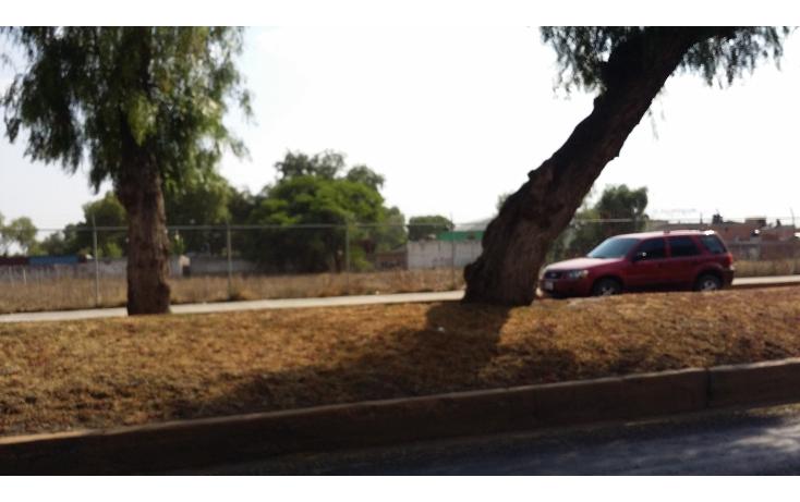 Foto de terreno comercial en venta en  , nacozari, tizayuca, hidalgo, 1293805 No. 02
