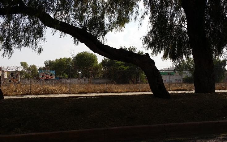 Foto de terreno comercial en venta en  , nacozari, tizayuca, hidalgo, 1293805 No. 03