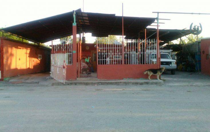Foto de casa en venta en, nadadores centro, nadadores, coahuila de zaragoza, 1769410 no 01