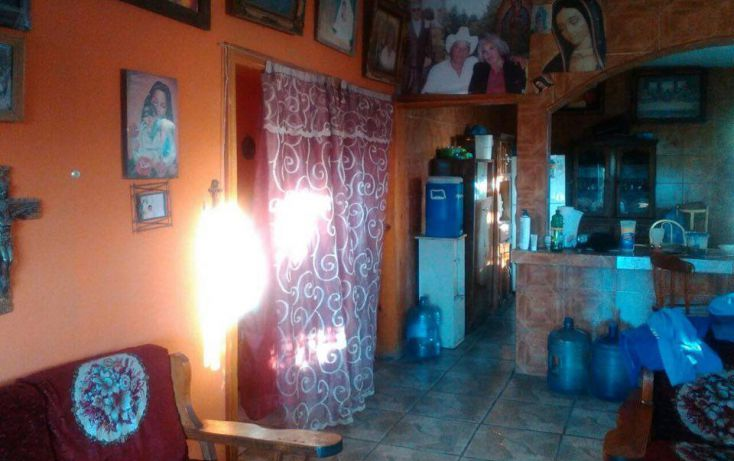 Foto de casa en venta en, nadadores centro, nadadores, coahuila de zaragoza, 1769410 no 02