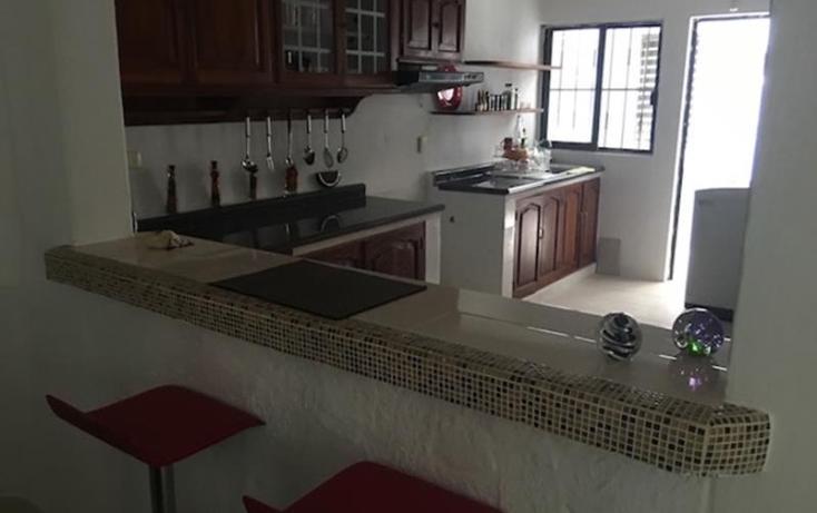 Foto de casa en venta en  nader y bonampak, supermanzana 2a centro, benito juárez, quintana roo, 1998796 No. 07