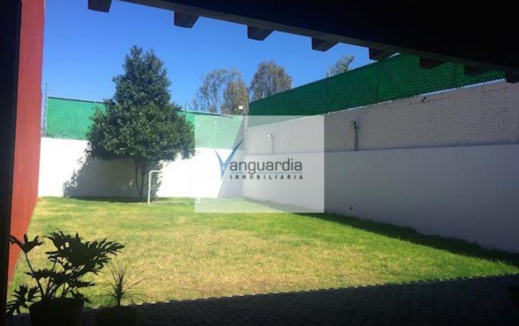 Foto de terreno habitacional en venta en nahuas, rincón de vista bella, morelia, michoacán de ocampo, 1155171 no 01