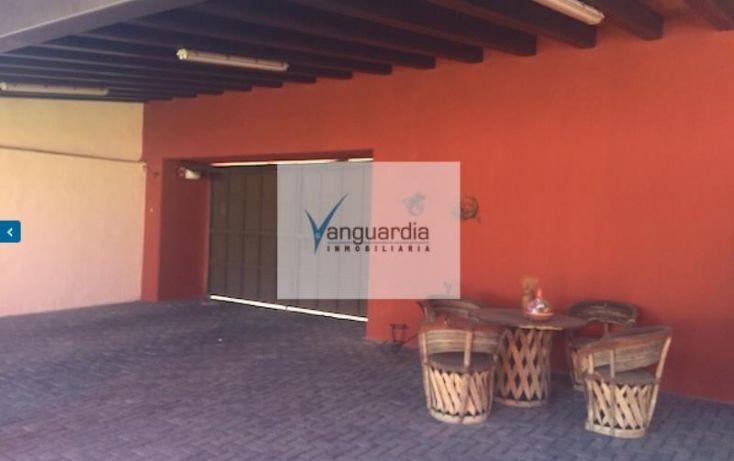 Foto de terreno habitacional en venta en nahuas, rincón de vista bella, morelia, michoacán de ocampo, 1155171 no 02