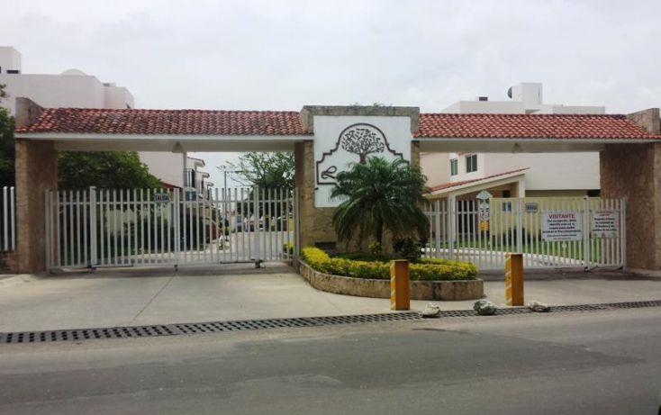 Foto de casa en venta en nambimbo, plan de ayala, tuxtla gutiérrez, chiapas, 1781490 no 02
