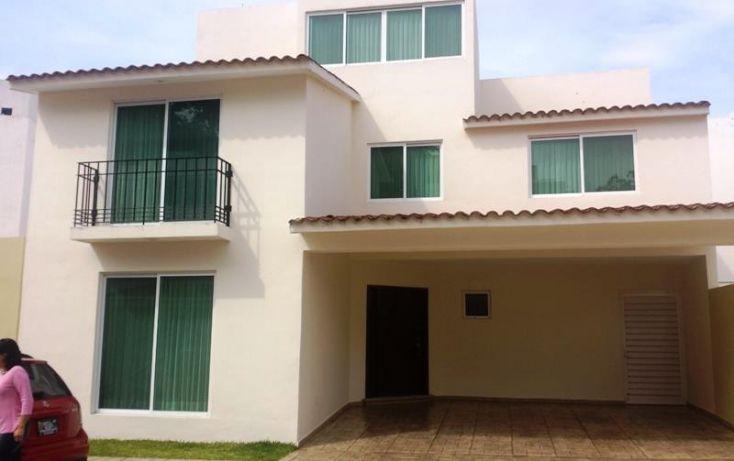 Foto de casa en venta en nambimbo, plan de ayala, tuxtla gutiérrez, chiapas, 1781490 no 03