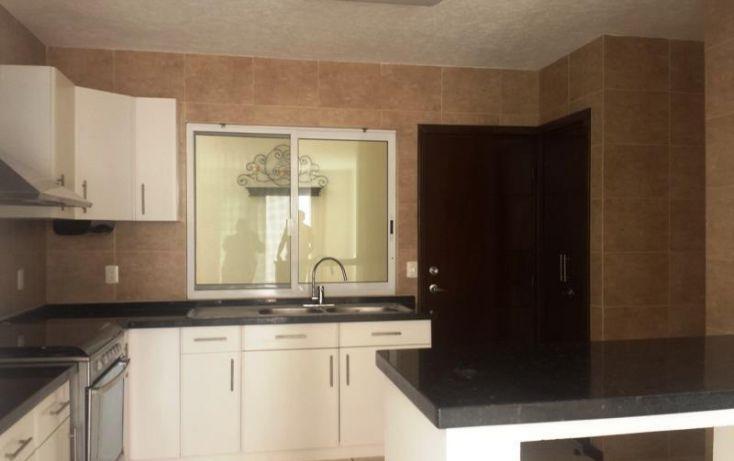 Foto de casa en venta en nambimbo, plan de ayala, tuxtla gutiérrez, chiapas, 1781490 no 04
