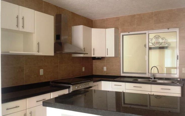 Foto de casa en venta en nambimbo, plan de ayala, tuxtla gutiérrez, chiapas, 1781490 no 05