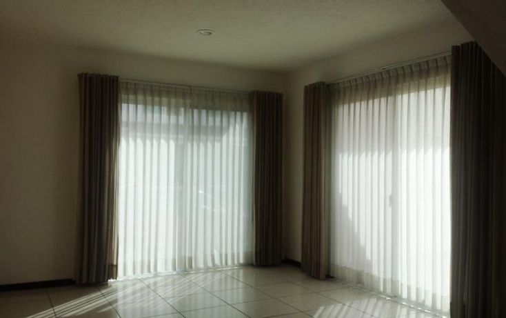Foto de casa en venta en nambimbo, plan de ayala, tuxtla gutiérrez, chiapas, 1781490 no 07