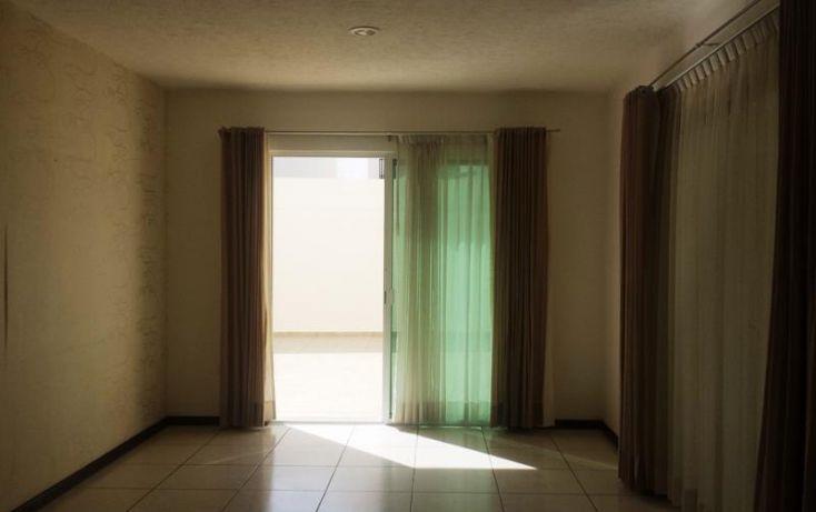 Foto de casa en venta en nambimbo, plan de ayala, tuxtla gutiérrez, chiapas, 1781490 no 08