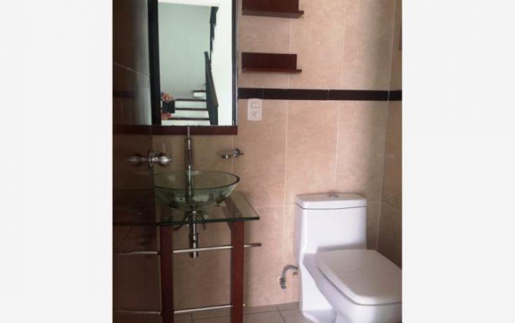 Foto de casa en venta en nambimbo, plan de ayala, tuxtla gutiérrez, chiapas, 1781490 no 09