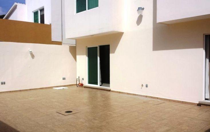 Foto de casa en venta en nambimbo, plan de ayala, tuxtla gutiérrez, chiapas, 1781490 no 11