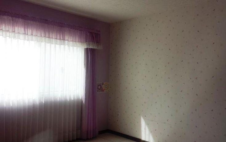 Foto de casa en venta en nambimbo, plan de ayala, tuxtla gutiérrez, chiapas, 1781490 no 13