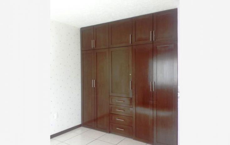 Foto de casa en venta en nambimbo, plan de ayala, tuxtla gutiérrez, chiapas, 1781490 no 14