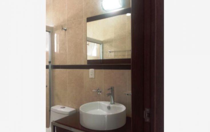 Foto de casa en venta en nambimbo, plan de ayala, tuxtla gutiérrez, chiapas, 1781490 no 15