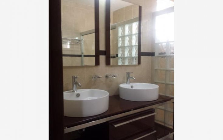Foto de casa en venta en nambimbo, plan de ayala, tuxtla gutiérrez, chiapas, 1781490 no 17
