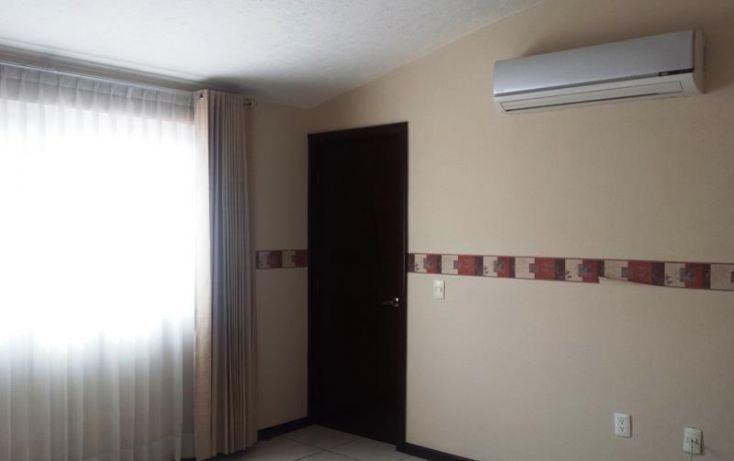 Foto de casa en venta en nambimbo, plan de ayala, tuxtla gutiérrez, chiapas, 1781490 no 19