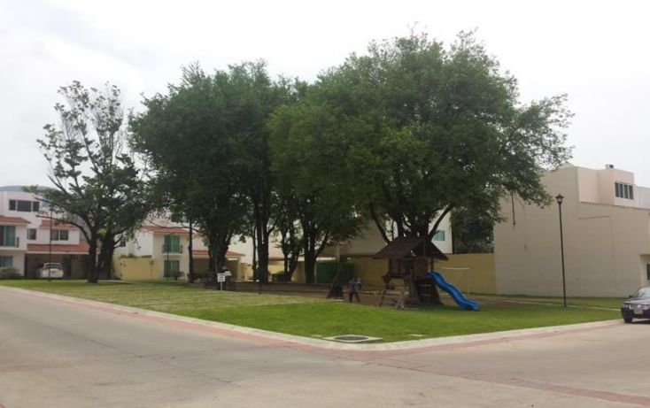 Foto de casa en venta en nambimbo, plan de ayala, tuxtla gutiérrez, chiapas, 1781490 no 21