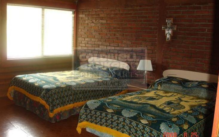 Foto de rancho en venta en  , namiquipa, namiquipa, chihuahua, 1837946 No. 05