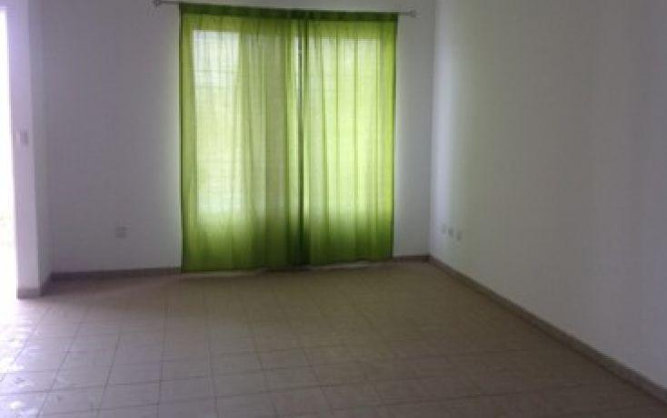 Foto de casa en venta en nanahuatzin 700, las moras, calvillo, aguascalientes, 1960108 no 02