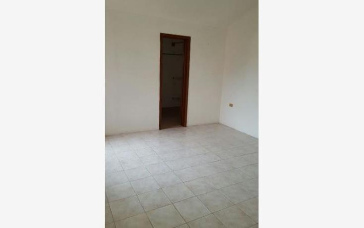 Foto de casa en venta en  , nance, centro, tabasco, 1805656 No. 02