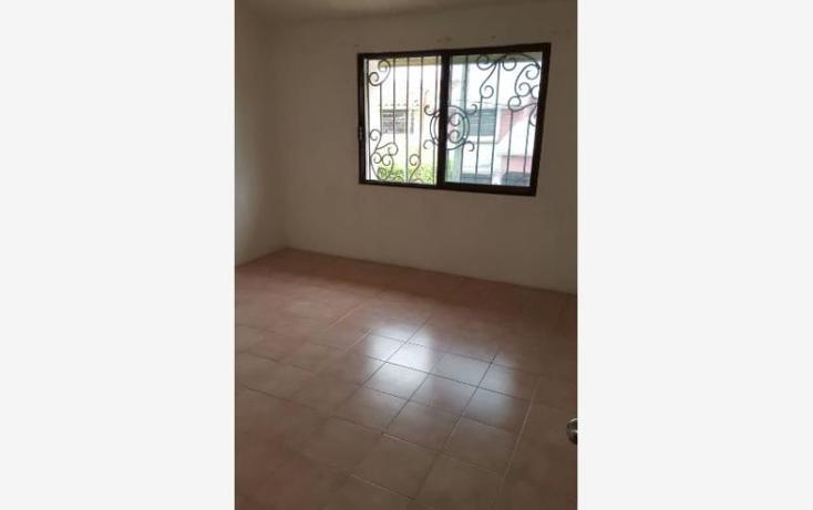 Foto de casa en venta en  , nance, centro, tabasco, 1805656 No. 03