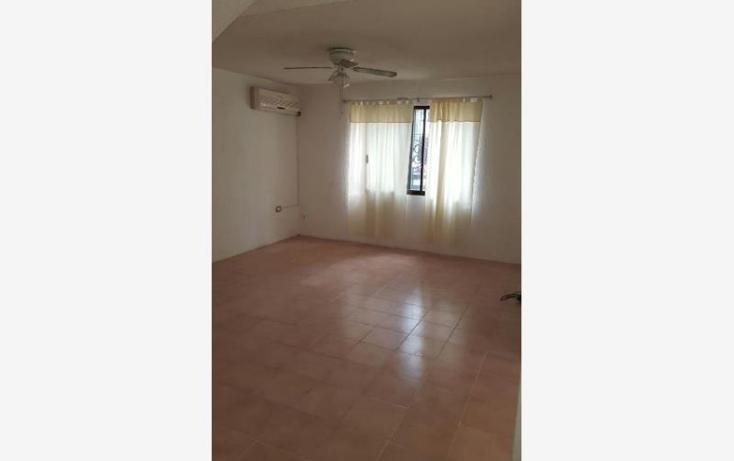 Foto de casa en venta en  , nance, centro, tabasco, 1805656 No. 04