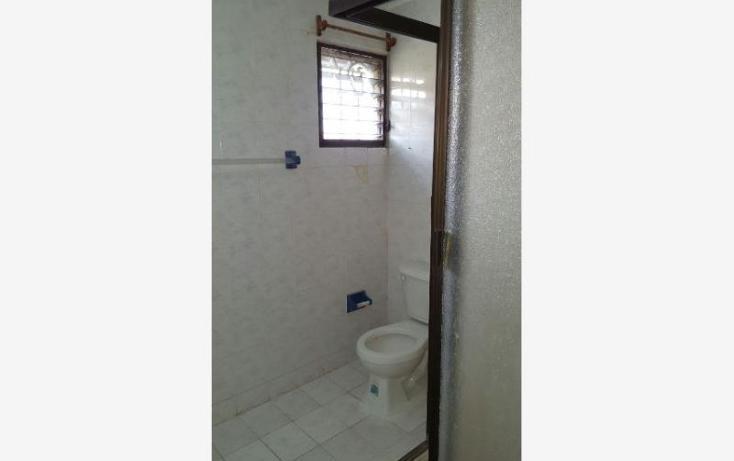 Foto de casa en venta en  , nance, centro, tabasco, 1805656 No. 05