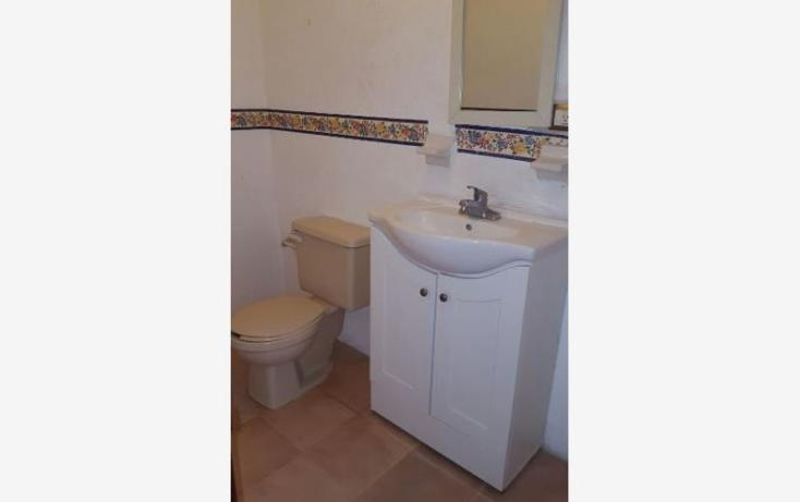 Foto de casa en venta en  , nance, centro, tabasco, 1805656 No. 06