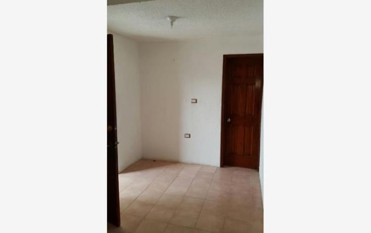 Foto de casa en venta en  , nance, centro, tabasco, 1805656 No. 09
