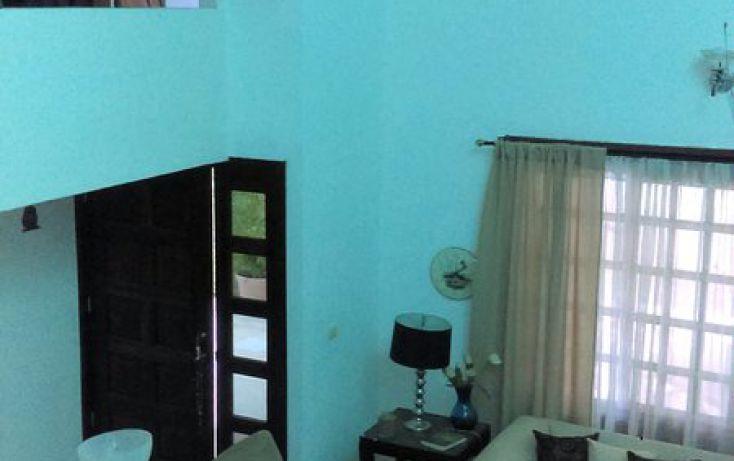 Foto de casa en venta en, nance, centro, tabasco, 778319 no 01