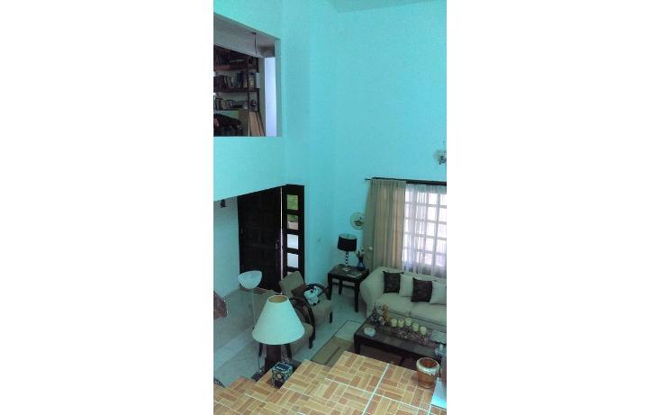 Foto de casa en venta en  , nance, centro, tabasco, 778319 No. 01