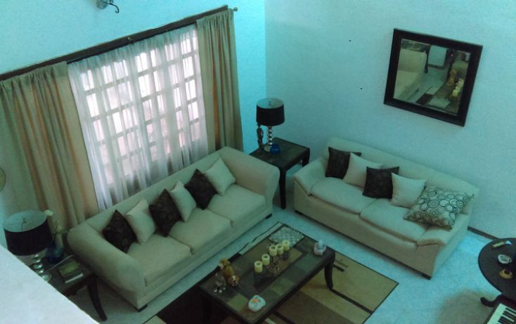 Foto de casa en venta en, nance, centro, tabasco, 778319 no 02