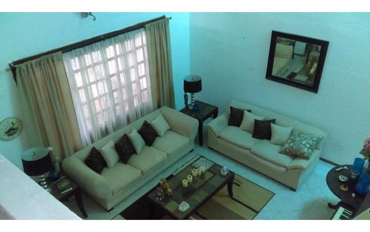 Foto de casa en venta en  , nance, centro, tabasco, 778319 No. 02