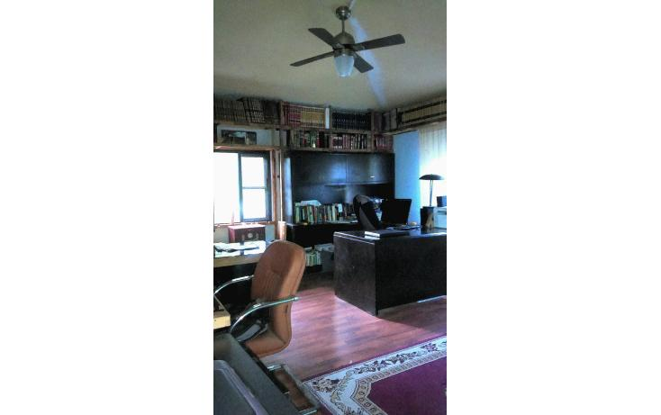 Foto de casa en venta en  , nance, centro, tabasco, 778319 No. 03